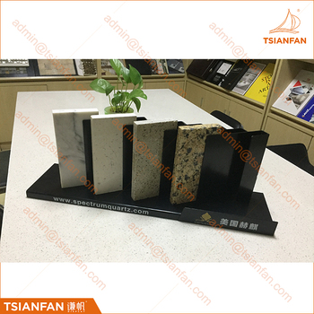 Stone Display Stand /Granite and Marble Stone Display Stone