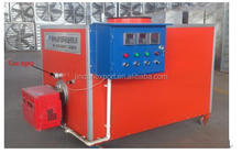 High efficiency portable coal oil gas electic fuel heater,air heater
