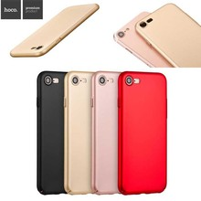 4 Colors Available Best Quality Shining Star Series Skin Sense PC Hard Case for iPhone 7,Back Cover for iPhone 7