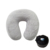 Promotion New Design Therapeutic Soft Travel Car Memory Foam Neck U Shape Pillow