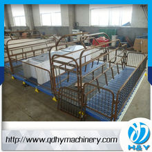 Factory Pig Farrowing Crate