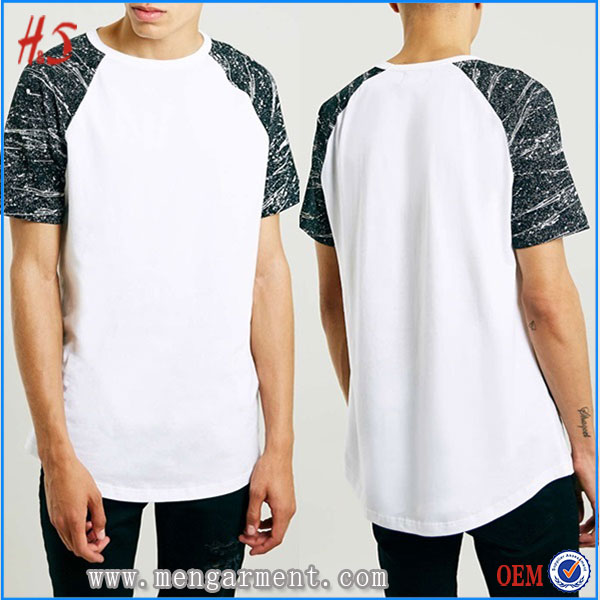 Clothing manufacturers overseas bulk items tall t-shirts wholesale men fashion designs