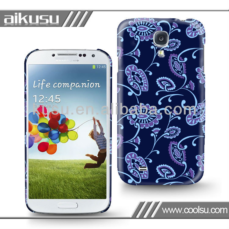 Best price wallet case pouch galaxy s4 fit