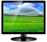 Wholesale Bulk Mini Used Lcd Monitor
