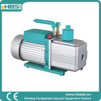 China Wholesale Market Agents Central Machinery Pump