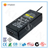 dc power supply 18v 2.5a C-Tick FCC GS CE Safty For LED LCD CCTV