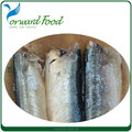 2015 seafood supplier canned mackerel fish canned mackerel in brine