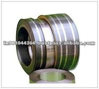 carbon steel pre painted steel coils for roof tile