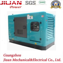 12kw power diesel self generating electric motor for sale price