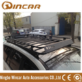 2015 Top Qutality MANUFACTURER HAVAL H5 Car Roof Luggage Rack