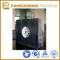 plastic clothes bags for packing/Custom plastic shoe bag