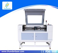 co2 laser machine with Red dot pointer,DIY laser engrave machine for wood
