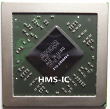 New and Original 215-0848004 BGA Chipset