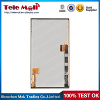 Factory Lcd for HTC ONE m7 Replacement lcd for HTC m7 For HTC m7 screen assembly