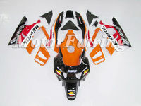 cbr 600 97-98 fairings for cbr600 f3 1998 cbr 600 f3 fairing kit Repsol