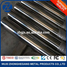 China Supplier Stainless Round Steel Rod 316 with Best Price
