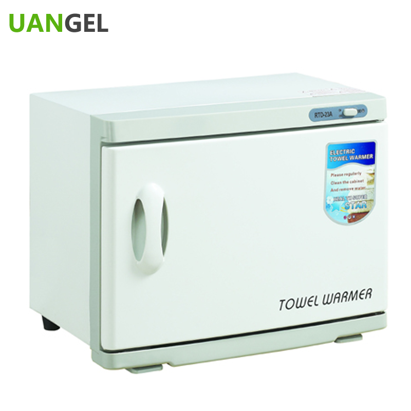 best products tools uv sterilizer for nail salon equipment uv towel warmer sterilizer sterilizer cabinet
