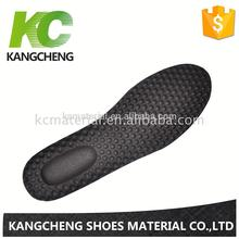2017 best selling rubber pu sole pad for mens 400W