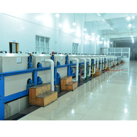 conventional production line digital thermal ctp plate processor