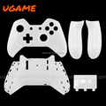 2016 Newest replacement housing shell for Xbox one controller full shell kit