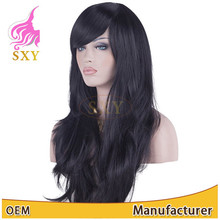 "Wholesale Cheap Silk Cap Brazilian Hair Full Lace Wig, 12""-32"" 100% Brazilian Human Hair Wig"