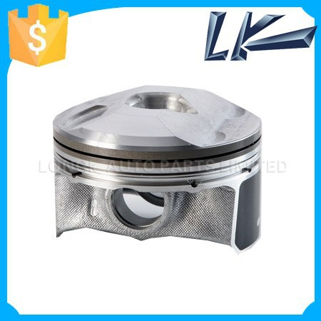 mazda cx5 engine piston