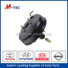 Hot electric brake booster 44610-60080 for Jeep with high performance