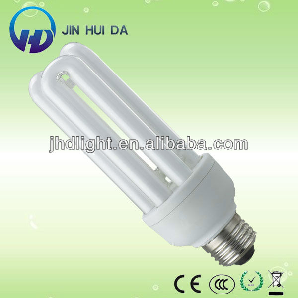 3U small Energy Save Lamp