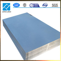 Competitive Metal Aluminum Heat Transfer Plates for Transfer