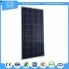 Base Type wholesale solar dry cell battery