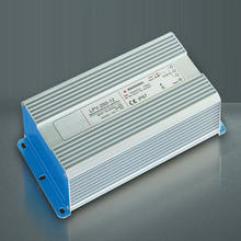 CE RoHs approved 250w 12v waterproof led switching power supply