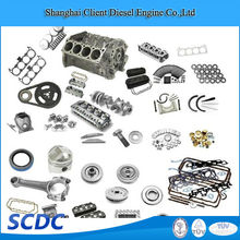 Quality and Hotsale Howo engine parts