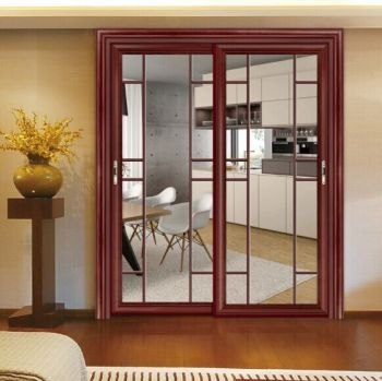 large sliding glass door exterior big glass aluminum sliding doors price