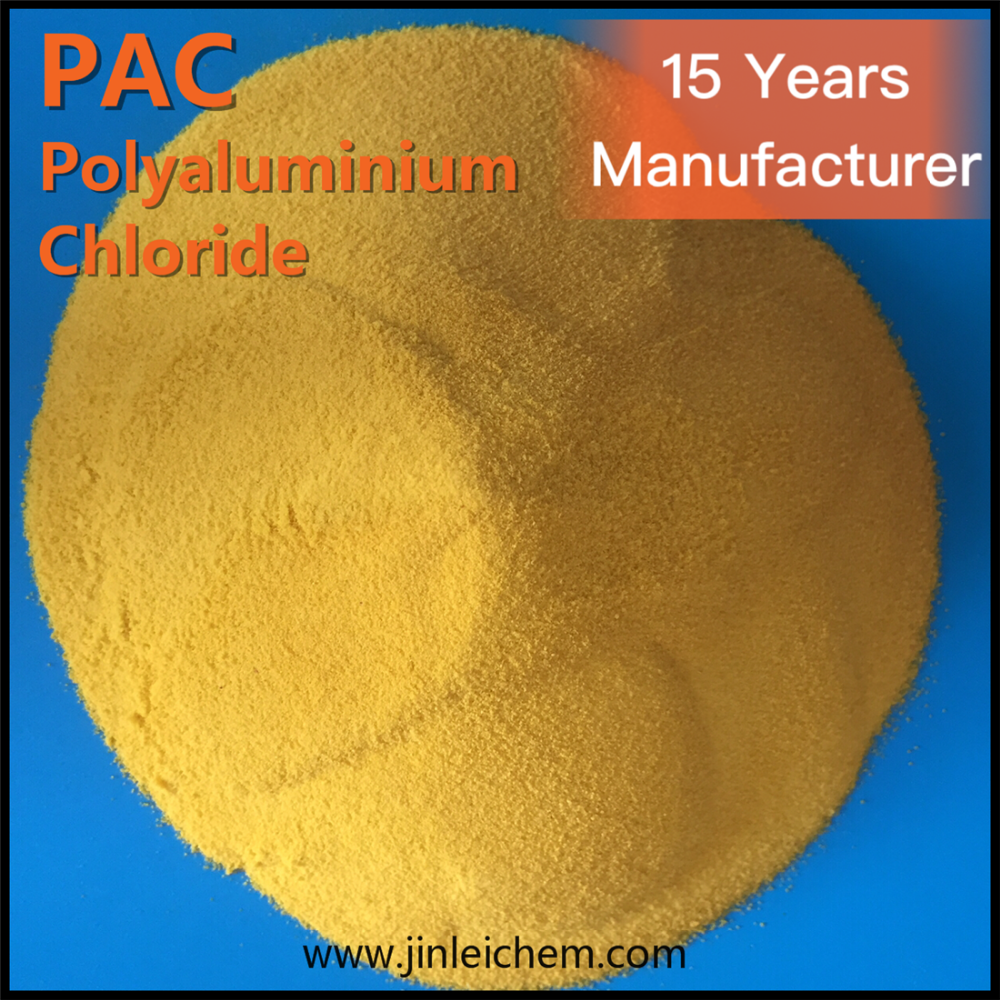 professional pac manufacturers,28% poly aluminium chloride pac,water treatment chemical PAC