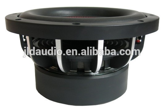 1200w-12inch-Subwoofer-Die-cast-Aluminum-Basket.jpg