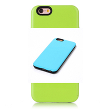 5 inch cover design mobile phone case for iPhone