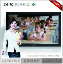 65 inch LED interactive monitor original manufacturer