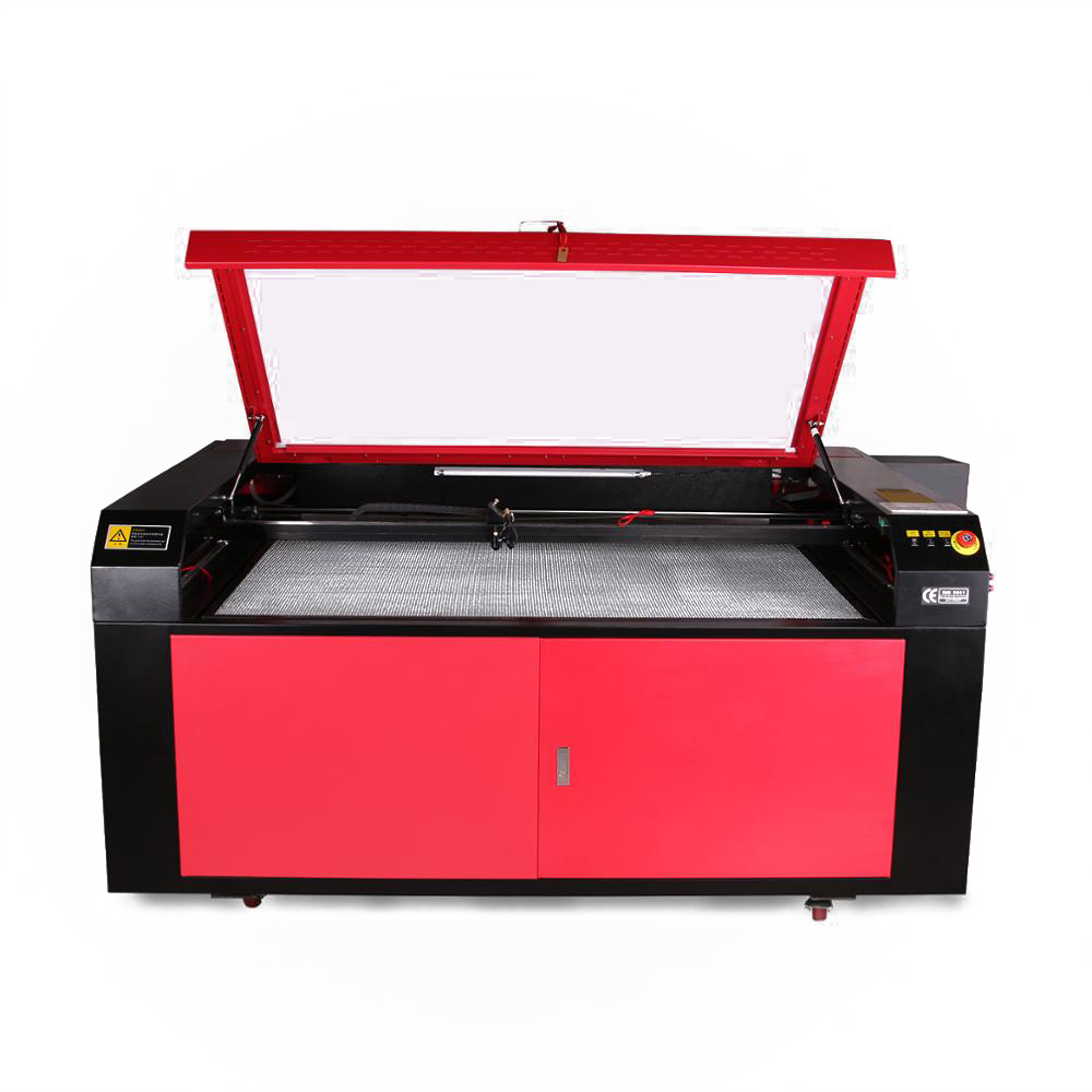 100 <strong>W</strong> Co2 LASER Engraving Machine 900*600 mm USB CE AND FDA CERTIFICATE