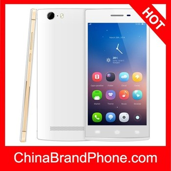 H930 5.0 Inch QHD OGS Screen Android 4.4.2 3G Smart Phone