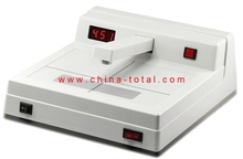 DM3010 Black-White Densitometer