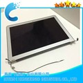 Brand New Laptop LED LCD Screen Dispaly Assembly For Macbook Air 13.3 A1369 MC503 MC504 MC965 MC966 2010 2011