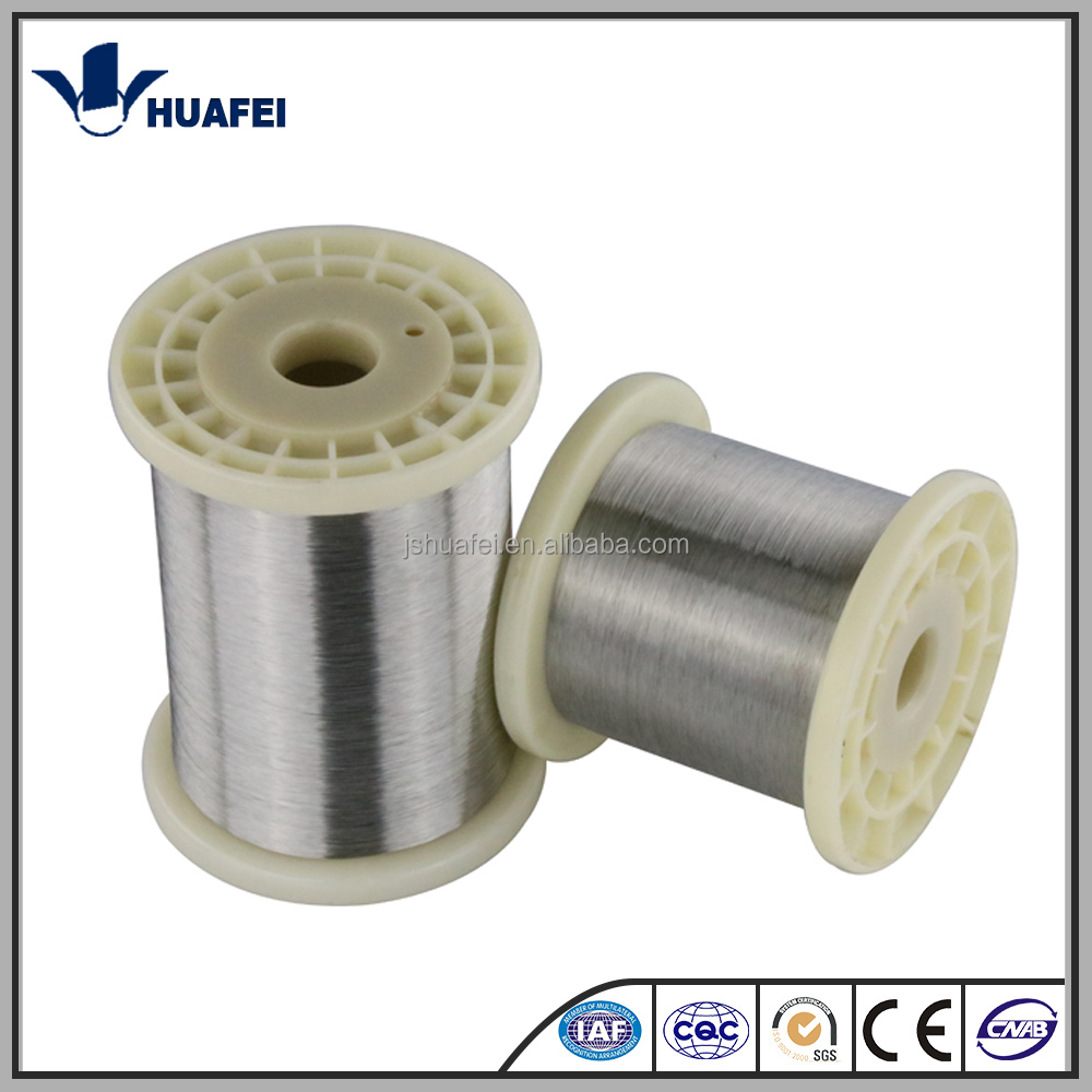 Fancy Welding Wire Importers Image Collection - Wiring Standart ...