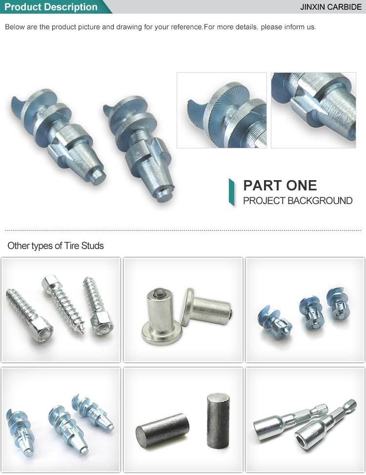 --4 Tungsten Carbide Tire Studs.jpg