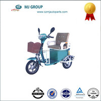 Chinese passenger 3 wheel electric auto rickshaw in bangladesh for sale