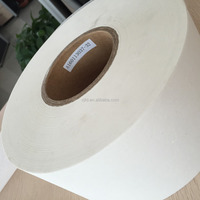 High Quality round or square Semen Filter Paper in veterinary instrument