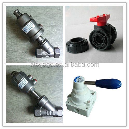 right angle valve latching solenoid water valve mini vacuum valve