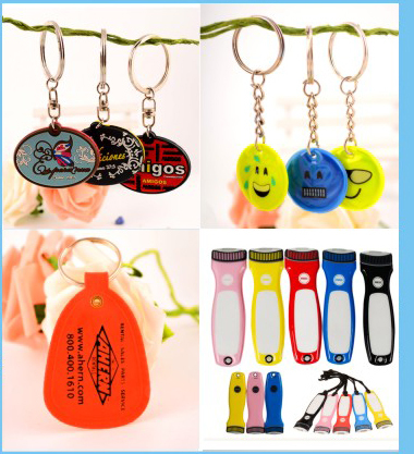 customized soft pvc beer bottle opener