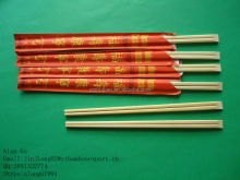 fancy telescopic wedding gift chopsticks with custom logo