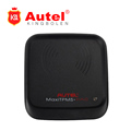 2017 Newest Autel MaxiTPMS PAD TPMS Sensor Programming Accessory Device and Autel MX-Sensor 433MHz/315MHZ