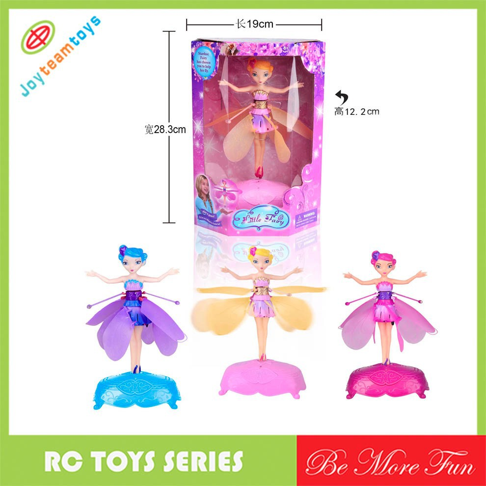 Rc toy Rc drone RC flying Fairy Model Flying